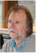 Bert Van Doorslaer