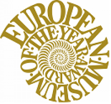 European Museum of the Year Awards
