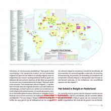 Erfgoed van Industrie en Techniek, 2020/02, immaterieel erfgoed