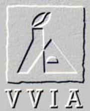 VVIA VLAAMSE VERENIGING VOOR INDUSTRIËLE ARCHEOLOGIE