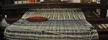 Genius Loci - textiel